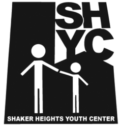 Shaker Heights Youth Center